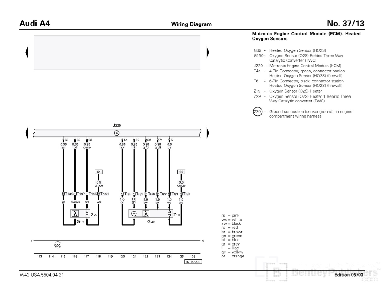audi a4 engine 2 0 diagram 1999 audi a4 engine diagram 98 audi a4 fuse diagram