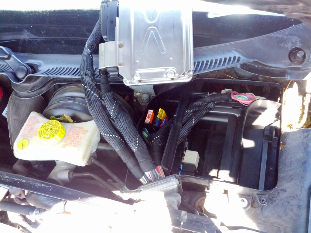 2004 Audi S4 Fuel Pump B7 Rs4 Fuse Box Wiring Diagrams Diagram Schemes